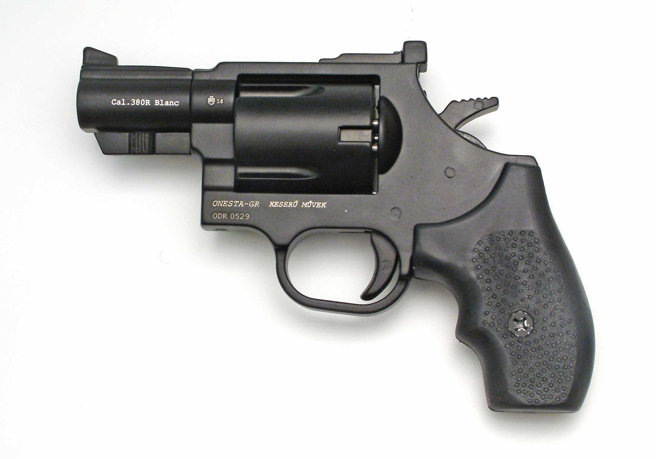 e229138a2660 Gumilövedékes fegyverek | Daisy fegyverbolt
